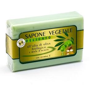 мыло мёд и оливковое масло